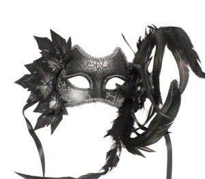 Mask - Photo: http://ecx.images-amazon.com