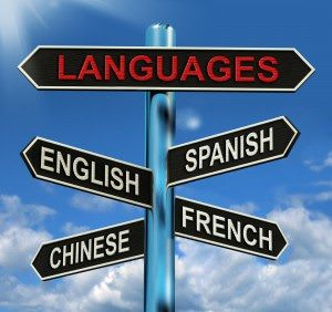 When language is a barrier to success - Photo: http://www.ohiomsc.org