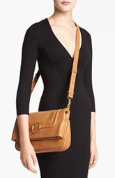 Tory Burch Corss-body bad - $304.49 - Photo: nordstrom