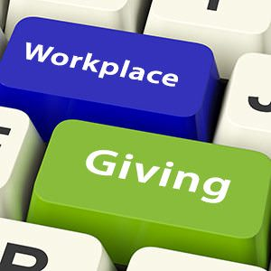 Eugene Chrinian Workplace Giving