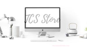 TCS Store