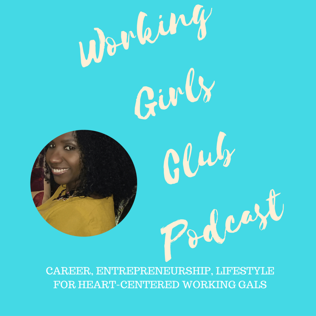working-girlsclubpodcast