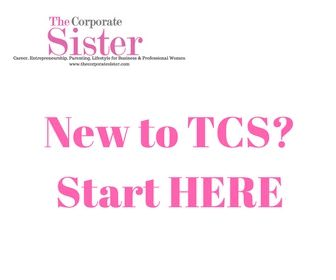 New to TCS?Start HERE
