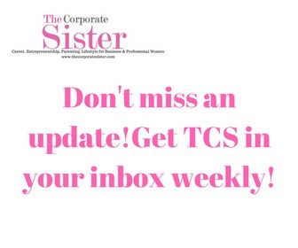 tcs newsletter