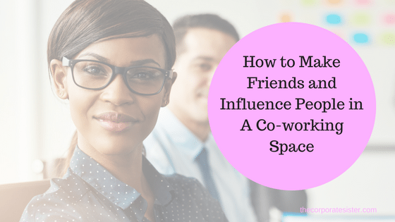 how to influence your friends Six ways to make people like you become genuinely interested in other  people smile remember that a man's name is to him the sweetest and most.