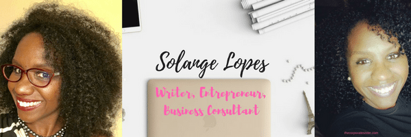 Solange Lopes